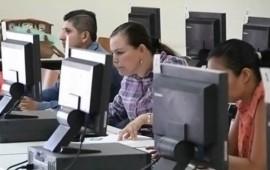 docentes-nayaritas-evaluados-rebasan-media-nacional