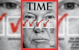 donald-trump-aparece-en-la-portada-de-revista-time