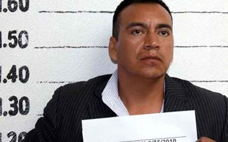 en-texas-dan-40-anos-de-carcel-a-mexicano