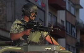 enfrentamientos-en-tamaulipas-dejan-9-muertos