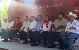 entrega-aserca-30-millones-de-pesos-para-frijol-en-nayarit