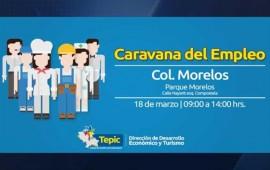 este-viernes-habra-caravana-del-empleo-en-tepic