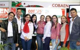 estudiantes-del-cobaen-presentan-muestras-artisticas8