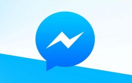 facebook-messenger-tendra-chats-secretos
