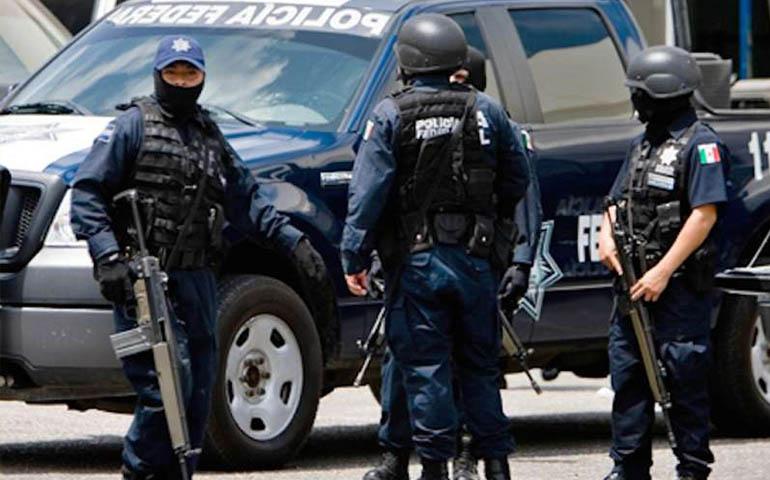 federales-frustran-asalto-y-detienen-a-una-persona-en-nayarit