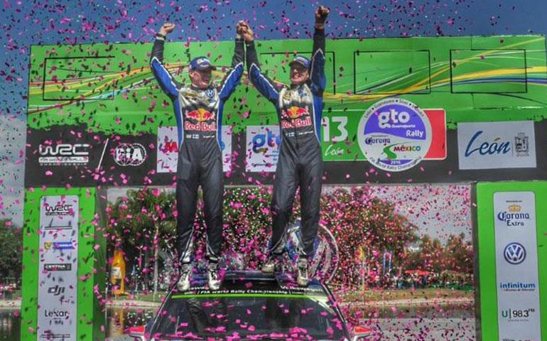 finlandes-latvala-ganador-del-rally-mexico