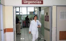 fortalece-imms-servicios-de-urgencias