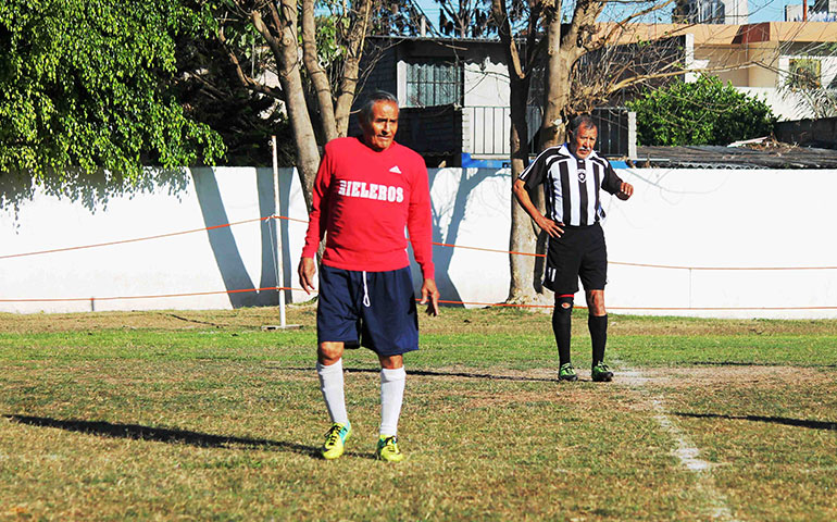 gloria-del-futbol