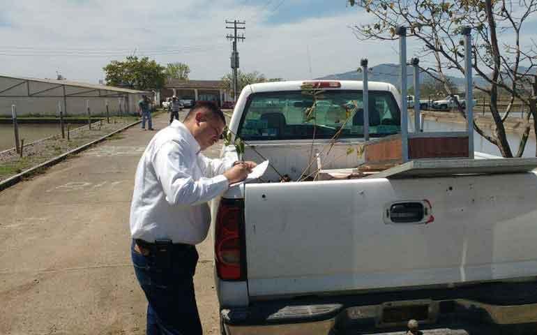 gobierno-de-nayarit-evita-uso-de-vehiculos-oficiales-en-semana-mayor