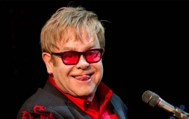 guardespalda-demanda-a-elton-john-por-acoso-sexual