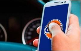 gulf-tendra-app-para-pagar-gasolina-desde-celular
