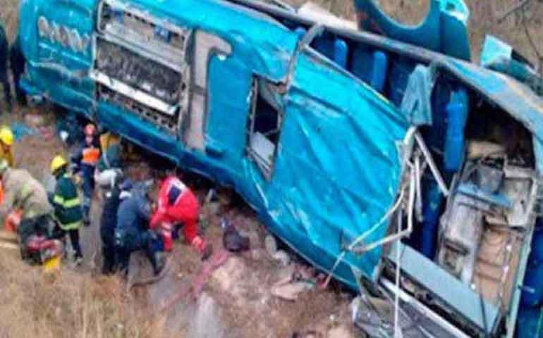 identifican-a-ultimo-jornalero-mixteco-muerto-en-accidente-de-autobus