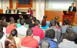 imparten-conferencia-sobre-actualizar-normas-juridicas-locales