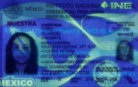 ine-inicia-produccion-de-credenciales-para-el-extranjero