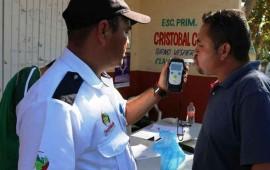 inicia-operativo-alcoholimetro-de-dia-en-bahia-de-banderas