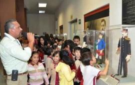 iniciara-recorrido-por-municipios-exposicion-itinerante-nayaritas-del-muro-de-honor