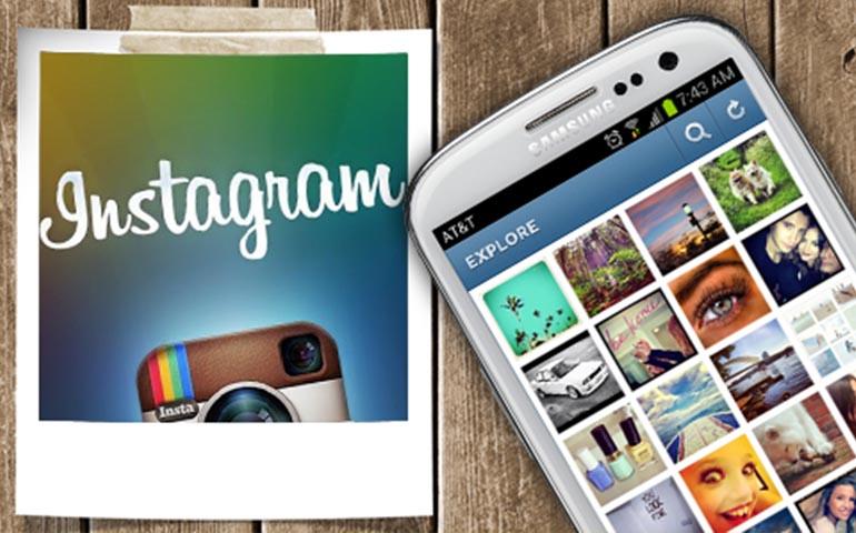 instagram-dejara-de-ordenar-fotos-y-videos-por-orden-cronologico