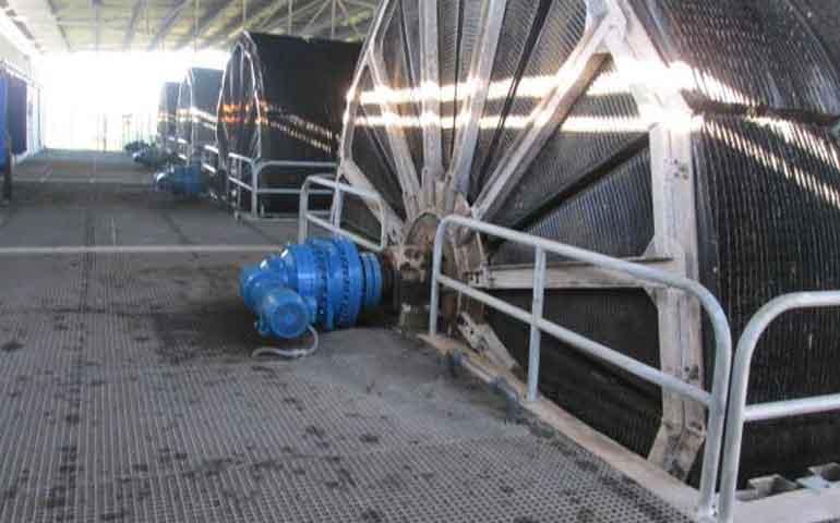 invierte-roberto-mas-de-500-mdp-en-tratamiento-de-aguas-residuales
