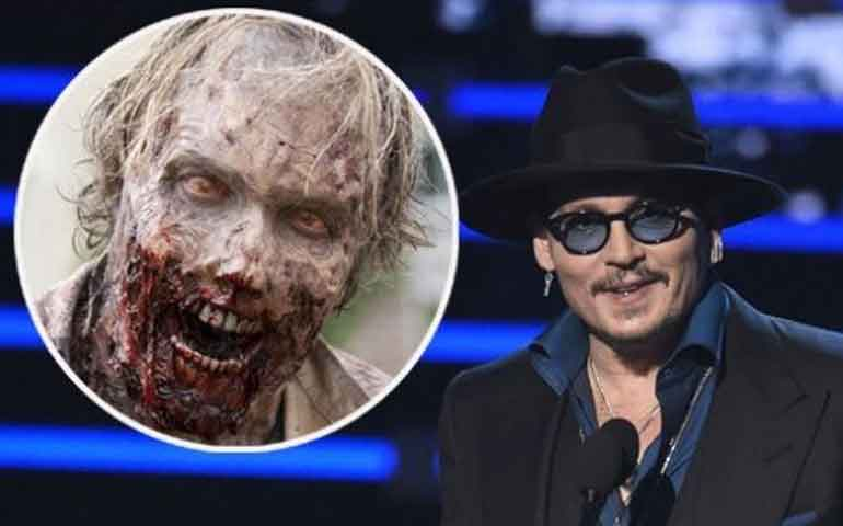 johnny-depp-se-convirtio-en-zombie-en-the-walking-dead