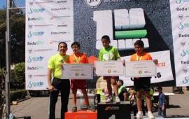 jorge-richardi-a-traves-de-universidad-vizcaya-y-platinum-fomenta-el-deporte-en-tepic-carrera-5-km-por-la-mujer21