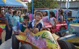 juegos-infantiles-gratis-en-las-fiestas-patronales-de-valle-dorado