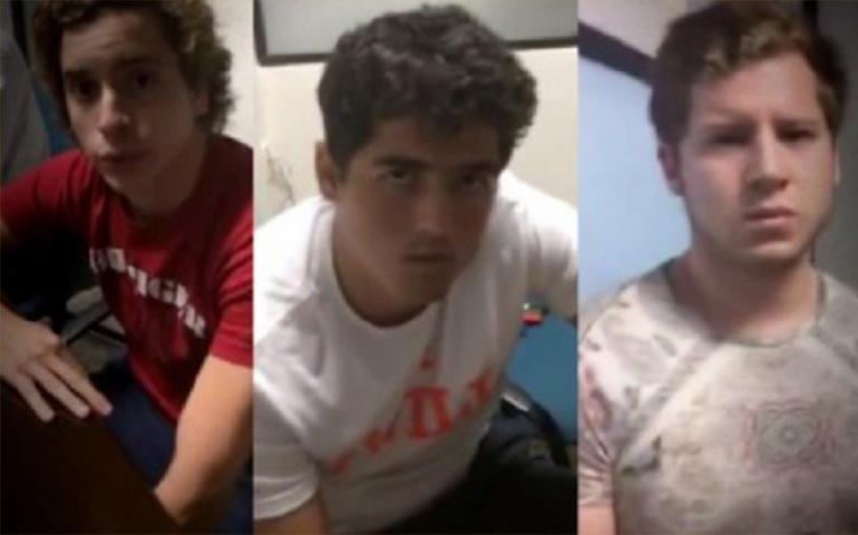 juniors-confiesan-violacion-en-video-y-siguen-libres