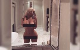 kim-kardashian-se-desnuda-para-demostrar-que-su-dieta-funciona