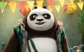 kung-fu-panda-3-la-favorita-en-cines-de-mexico