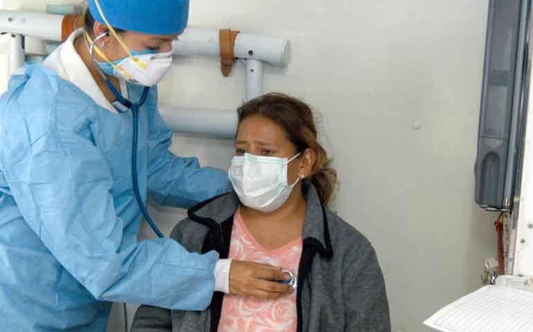 la-influenza-ya-es-una-epidemia