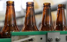 lanzaran-en-estados-unidos-la-cerveza-mexicana-estrella-jalisco