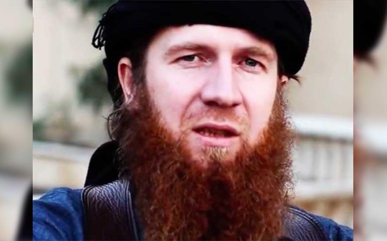 lider-del-estado-islamico-sigue-vivo