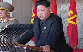 lider-norcoreano-pide-preparar-armas-nucleares