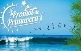 llegaron-las-promos-de-primavera-a-riviera-nayarit