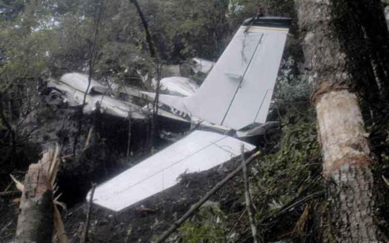 localizan-avioneta-accidentada-en-la-sierra-de-sinaloa