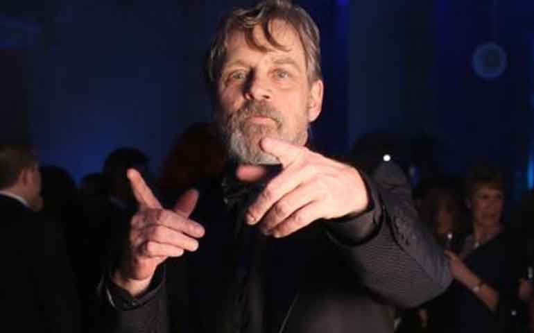 luke-skywalker-podria-ser-gay-mark-hamill