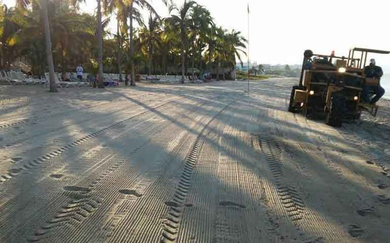 mantener-las-playas-limpias-una-encomienda-de-jose-gomez