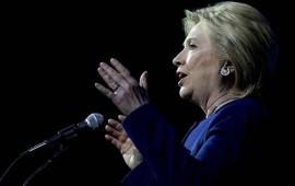 me-apoyan-lideres-internacionales-para-detener-a-trump-hillary