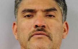 mexicano-antes-deportado-volvio-a-entrar-a-eu-y-mato-a-cinco