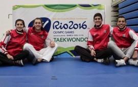 mexico-define-equipo-de-taekwondo-para-rio-2016