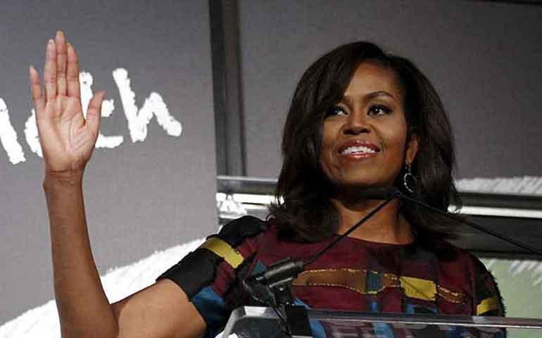 michelle-obama-no-quiere-ser-presidenta-de-estados-unidos