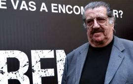 muere-a-los-82-anos-el-actor-pedro-weber-chatanuga