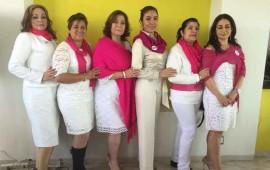 mujeres-empresarias-unen-esfuerzos-en-nayarit6