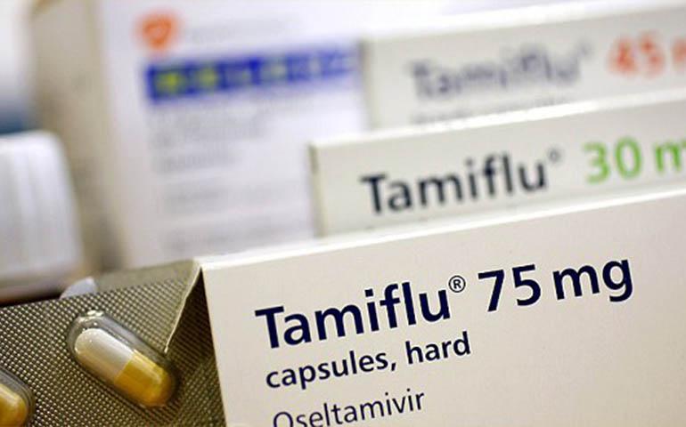 multaran-a-farmacias-que-incrementen-el-precio-de-medicamentos-para-resfriados