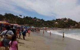 nayarit-se-consolida-en-un-paraiso-turistico-en-semana-mayor