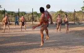nayarit-sera-la-sede-de-los-juegos-autoctonos-e-indigenas-2016