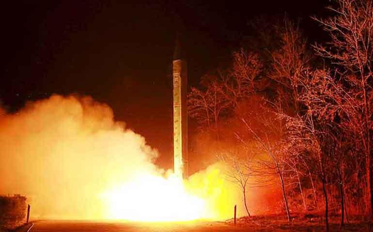 norcorea-advierte-que-pronto-hara-pruebas-nucleares-y-de-misiles