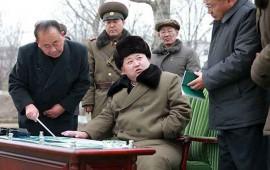 norcorea-lanza-misil-balistico