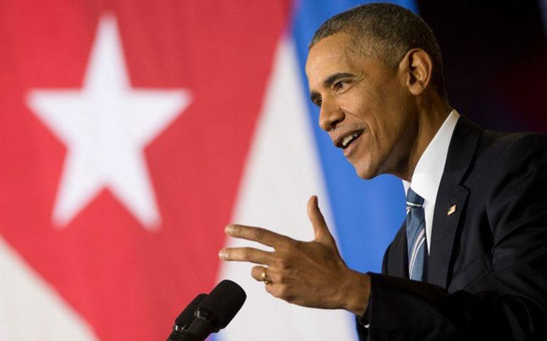 obama-vera-a-una-seleccion-cubana-de-beisbol-en-crisis