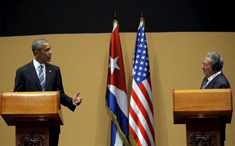 obama-y-castro-se-unen-contra-el-embargo