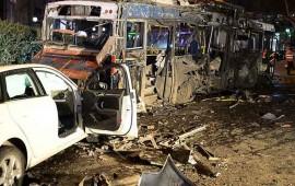ocurre-atentado-en-turquia-hay-34-muertos